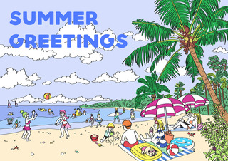 Summer-greetings2.jpg